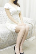 07月10日(金)_写真4