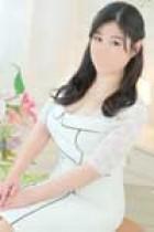 11月27日(金)_写真3
