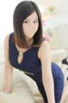 11月27日(金)_写真4
